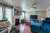 2808 Willows Arch - Photo 14