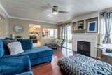 2808 Willows Arch - Photo 16