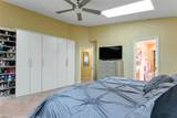 2808 Willows Arch - Photo 19