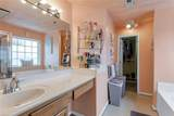 2808 Willows Arch - Photo 20