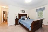 202 Governors Dr - Photo 12