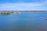 6003 River Rd - Photo 42