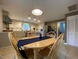 8343 Pineview Rd - Photo 10