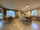 8343 Pineview Rd - Photo 11
