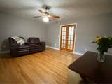 8343 Pineview Rd - Photo 18