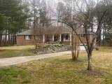 8343 Pineview Rd - Photo 2