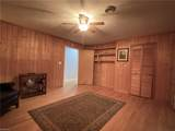 8343 Pineview Rd - Photo 20