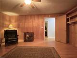8343 Pineview Rd - Photo 21