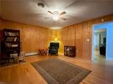 8343 Pineview Rd - Photo 22