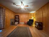 8343 Pineview Rd - Photo 23