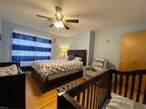 8343 Pineview Rd - Photo 24
