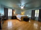 8343 Pineview Rd - Photo 28