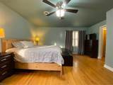 8343 Pineview Rd - Photo 29