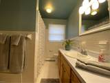 8343 Pineview Rd - Photo 32