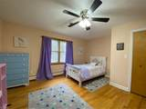 8343 Pineview Rd - Photo 34