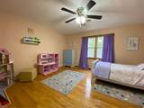8343 Pineview Rd - Photo 35
