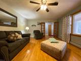 8343 Pineview Rd - Photo 4