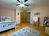 8343 Pineview Rd - Photo 40