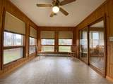 8343 Pineview Rd - Photo 42