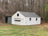 8343 Pineview Rd - Photo 44