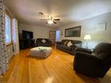 8343 Pineview Rd - Photo 7