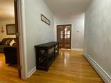 8343 Pineview Rd - Photo 9