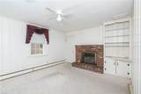 1204 Candlewood Dr - Photo 14
