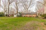 1204 Candlewood Dr - Photo 28