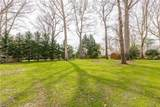 1204 Candlewood Dr - Photo 32
