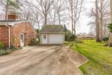 1204 Candlewood Dr - Photo 34