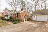 1204 Candlewood Dr - Photo 36
