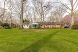 1204 Candlewood Dr - Photo 4