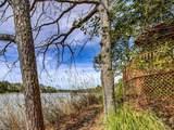 2711 Seashore Cv - Photo 33