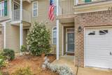 2072 Bizzone Cir - Photo 4