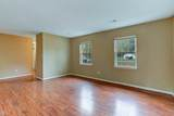 4789 Clopton Dr - Photo 4