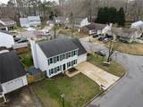 1907 Eastborne Dr - Photo 40