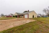 4412 Cambria St - Photo 40