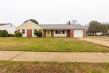 4412 Cambria St - Photo 41