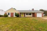 4412 Cambria St - Photo 42