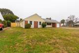 4412 Cambria St - Photo 43