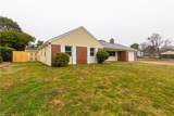 4412 Cambria St - Photo 44