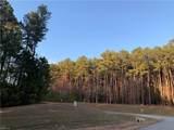 1298 Creekway Dr - Photo 34