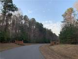 1298 Creekway Dr - Photo 37