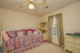 929 Tigertail Rd - Photo 24