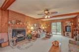 929 Tigertail Rd - Photo 4
