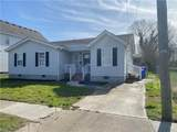 1704 Oakfield Ave - Photo 2