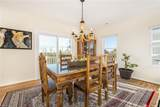 2828 Wood Duck Dr - Photo 15