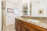 2828 Wood Duck Dr - Photo 22