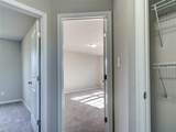 221 Raleigh Ave - Photo 22