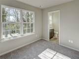221 Raleigh Ave - Photo 31